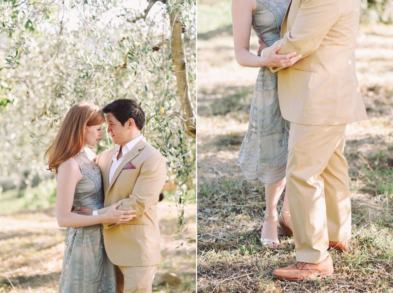 Vignamaggio-wedding-photographer_0149.jpg