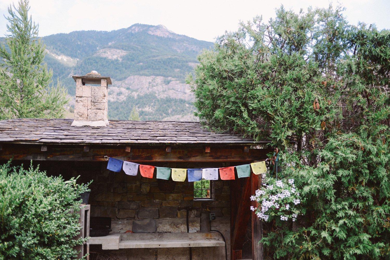 provence-alpes-photographe-mariage_0005.jpg