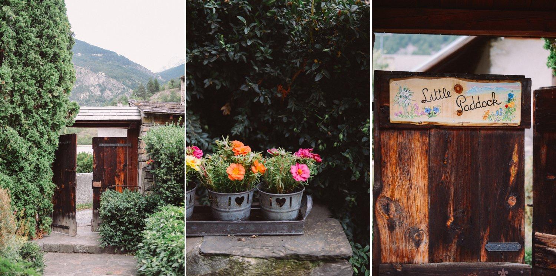 provence-alpes-photographe-mariage_0009.jpg