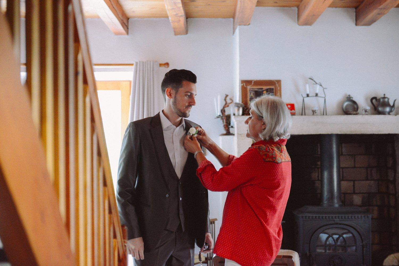 provence-alpes-photographe-mariage_0025.jpg