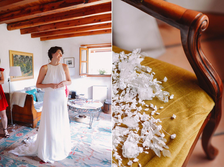 provence-alpes-photographe-mariage_0029.jpg