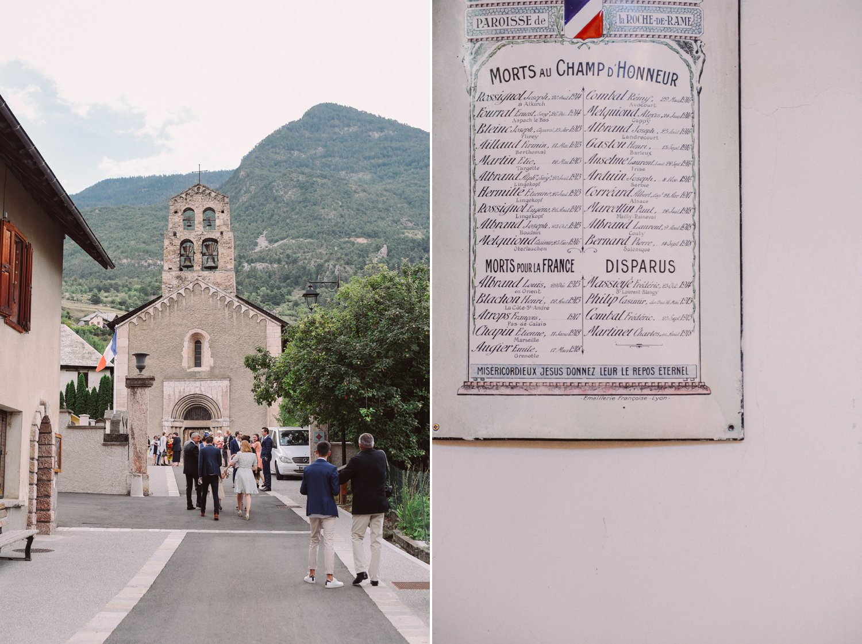 provence-alpes-photographe-mariage_0030.jpg