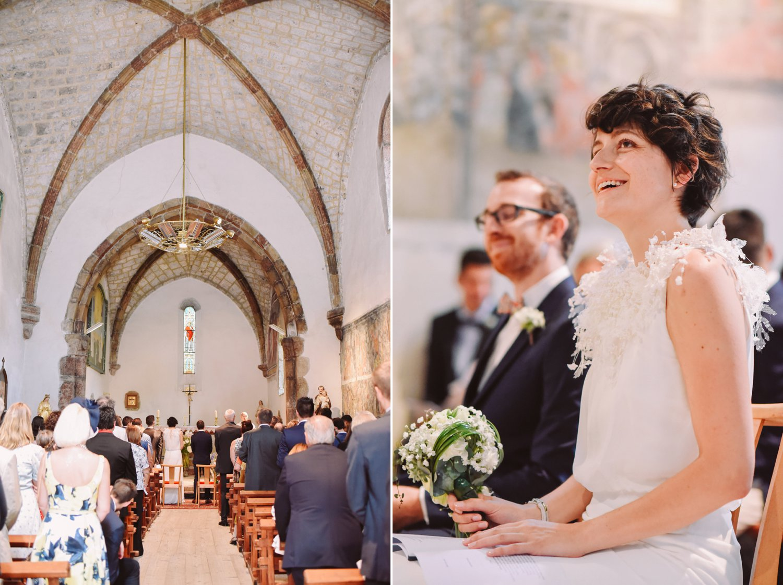 provence-alpes-photographe-mariage_0037.jpg