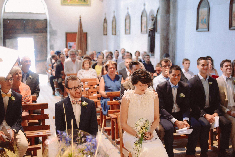 provence-alpes-photographe-mariage_0039.jpg