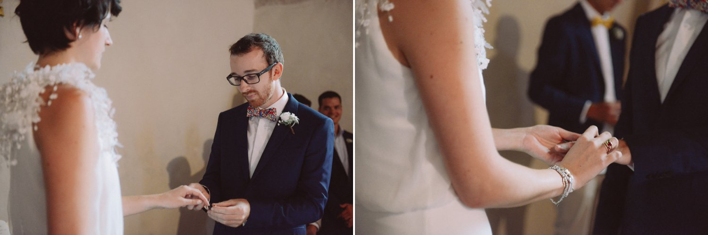 provence-alpes-photographe-mariage_0041.jpg