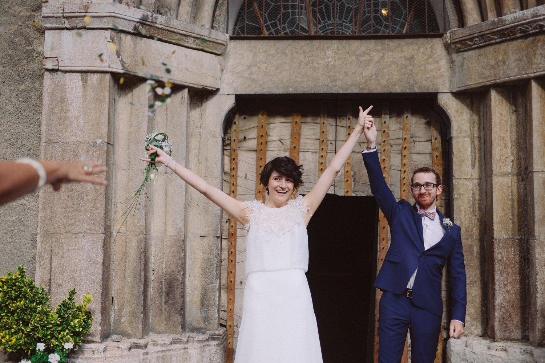 provence-alpes-photographe-mariage_0044.jpg