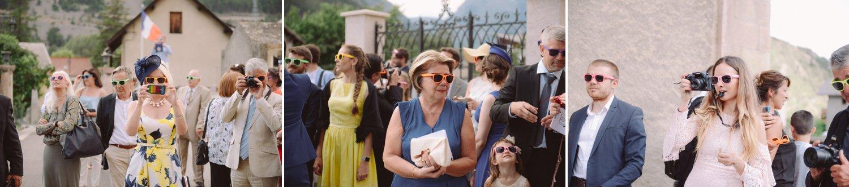 provence-alpes-photographe-mariage_0047.jpg