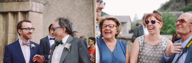 provence-alpes-photographe-mariage_0049.jpg