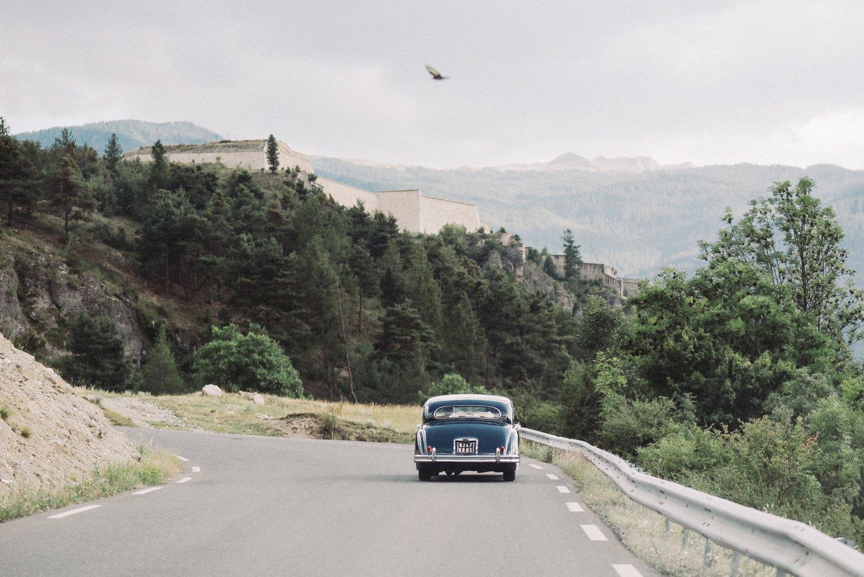 provence-alpes-photographe-mariage_0052.jpg
