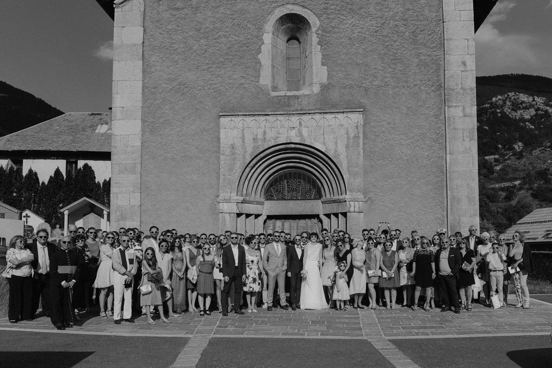 provence-alpes-photographe-mariage_0051.jpg
