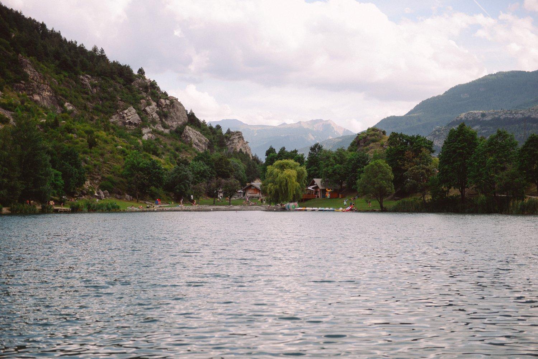 provence-alpes-photographe-mariage_0053.jpg