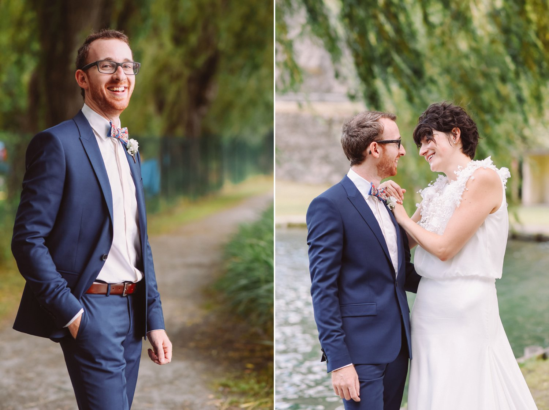 provence-alpes-photographe-mariage_0055.jpg