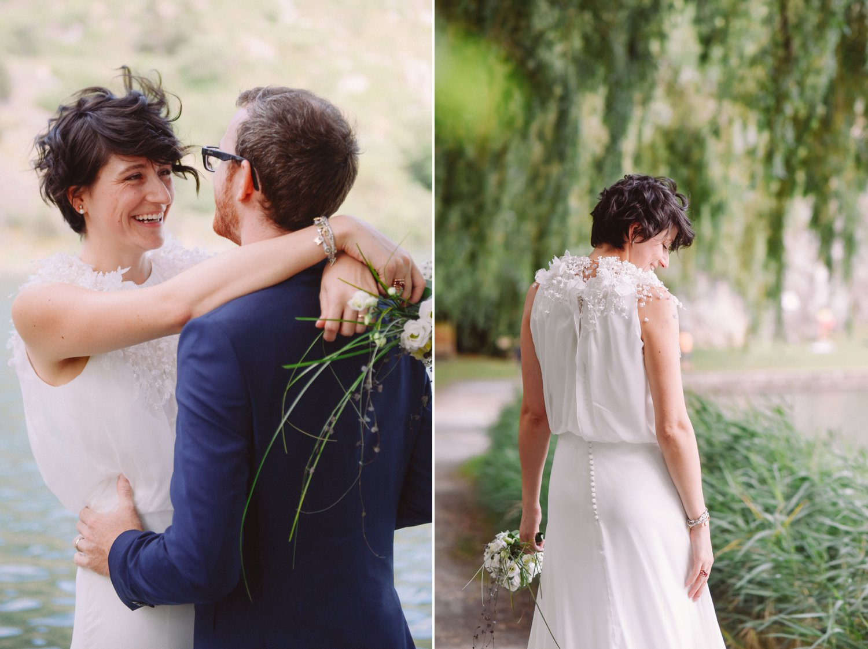 provence-alpes-photographe-mariage_0056.jpg