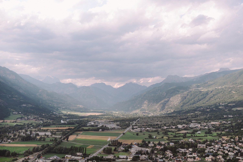 provence-alpes-photographe-mariage_0060.jpg