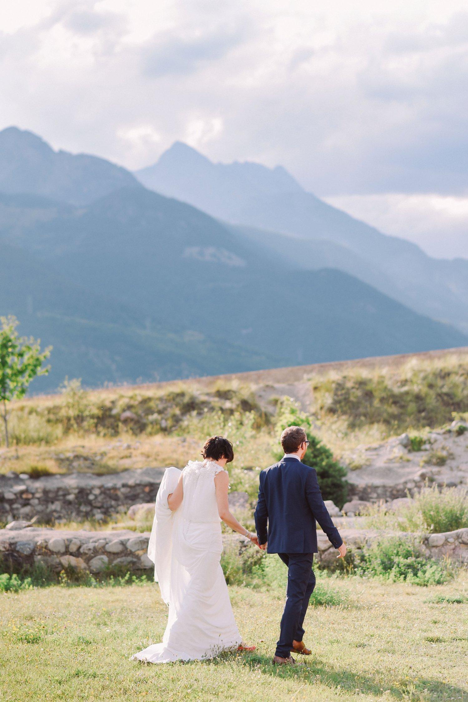 provence-alpes-photographe-mariage_0061.jpg
