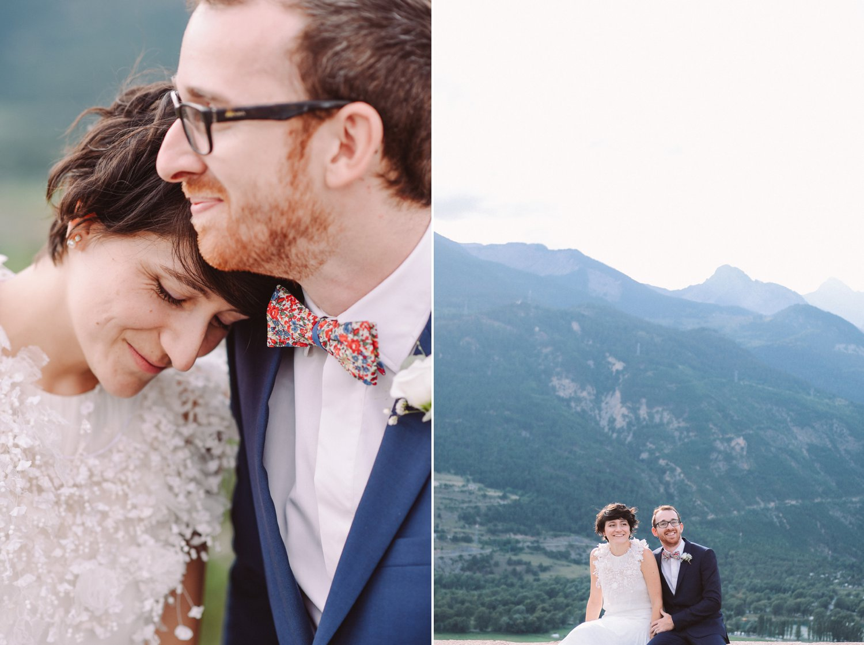 provence-alpes-photographe-mariage_0063.jpg