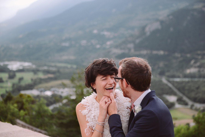 provence-alpes-photographe-mariage_0064.jpg