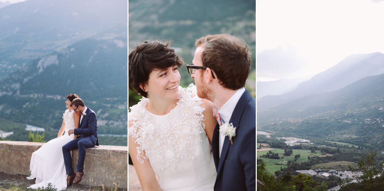 provence-alpes-photographe-mariage_0065.jpg