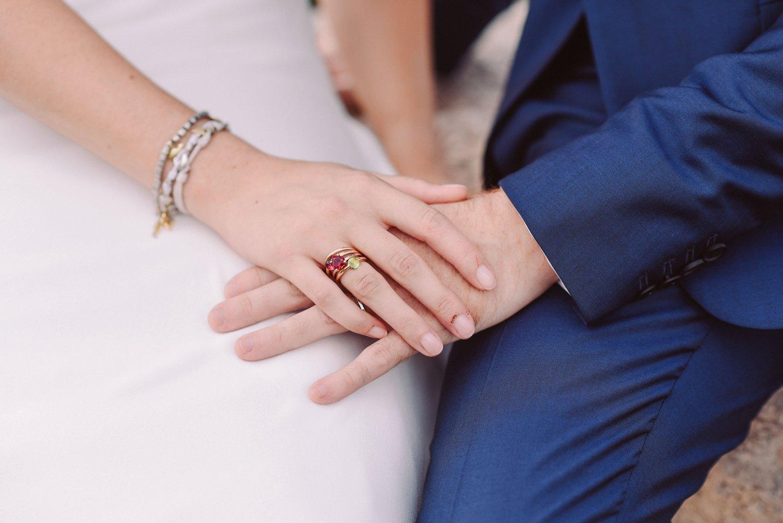provence-alpes-photographe-mariage_0066.jpg
