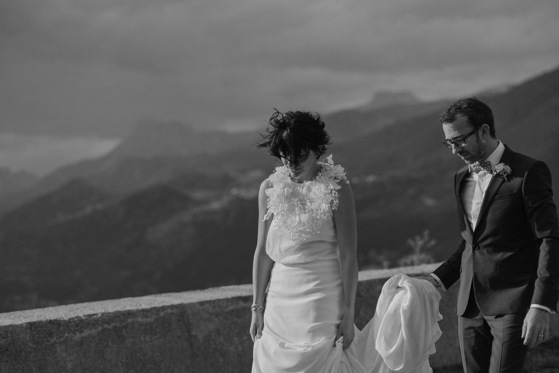 provence-alpes-photographe-mariage_0070.jpg