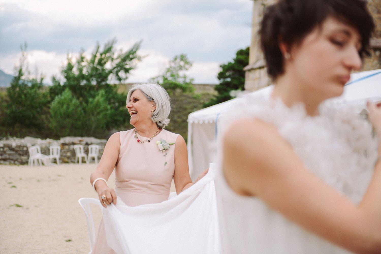 provence-alpes-photographe-mariage_0077.jpg