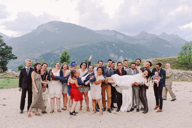 provence-alpes-photographe-mariage_0079.jpg