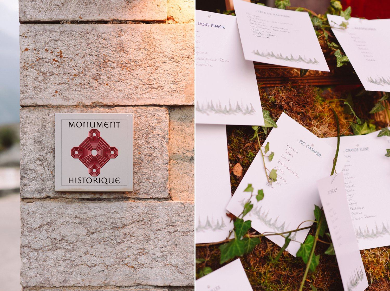 provence-alpes-photographe-mariage_0080.jpg