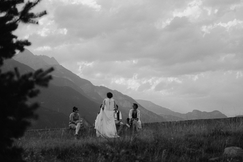 provence-alpes-photographe-mariage_0082.jpg