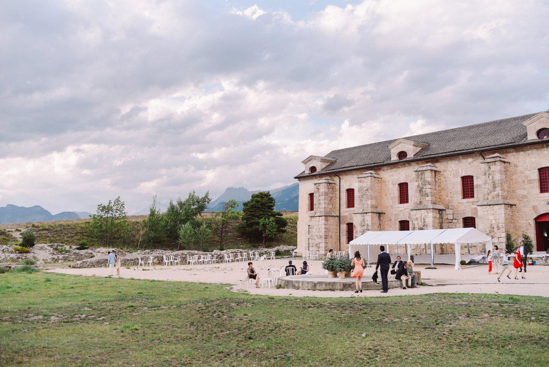 provence-alpes-photographe-mariage_0088.jpg