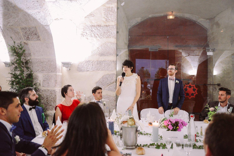 provence-alpes-photographe-mariage_0089.jpg