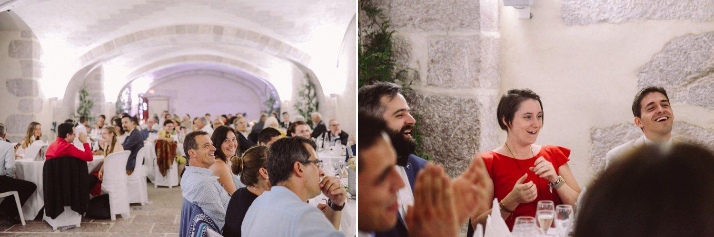 provence-alpes-photographe-mariage_0093.jpg