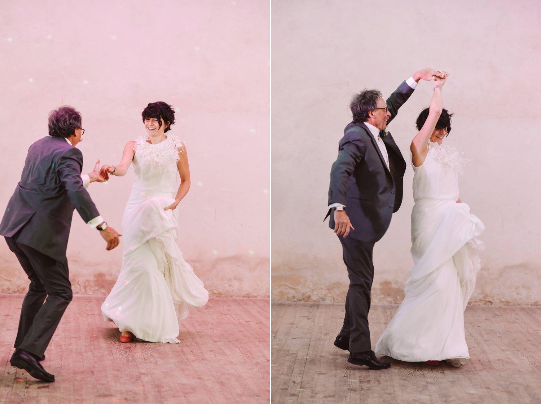 provence-alpes-photographe-mariage_0097.jpg