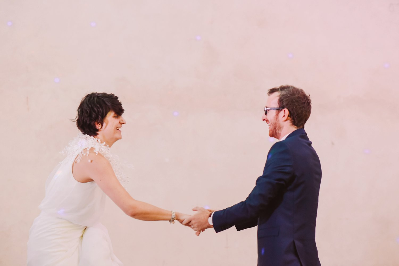 provence-alpes-photographe-mariage_0099.jpg