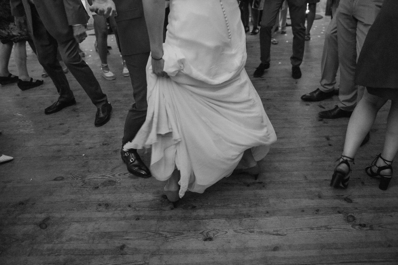 provence-alpes-photographe-mariage_0102.jpg