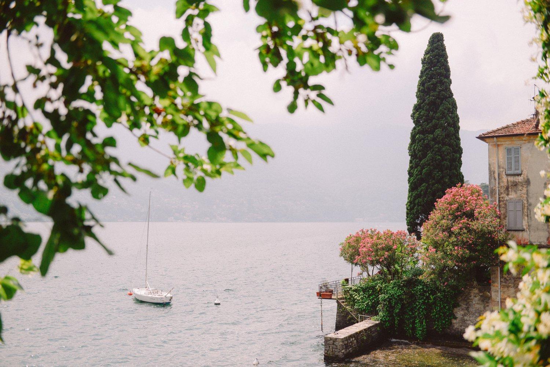 wedding-photographer-lake-como-villa-teodolinda_0001.jpg