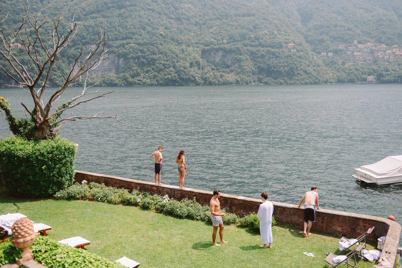 wedding-photographer-lake-como-villa-teodolinda_0003.jpg