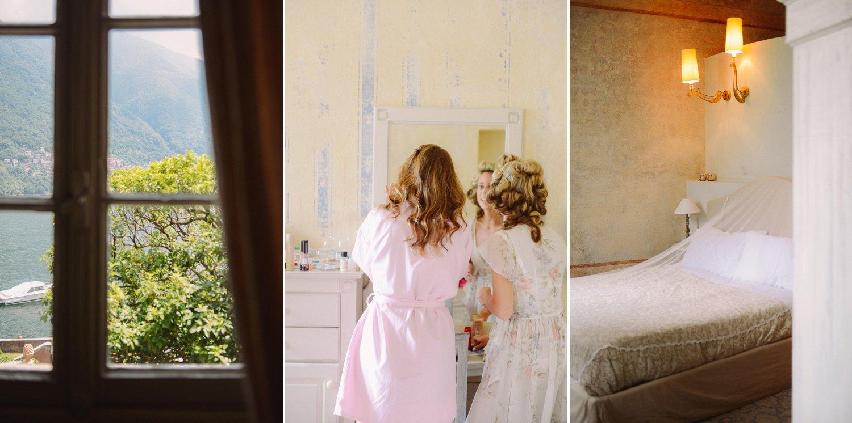 wedding-photographer-lake-como-villa-teodolinda_0011.jpg