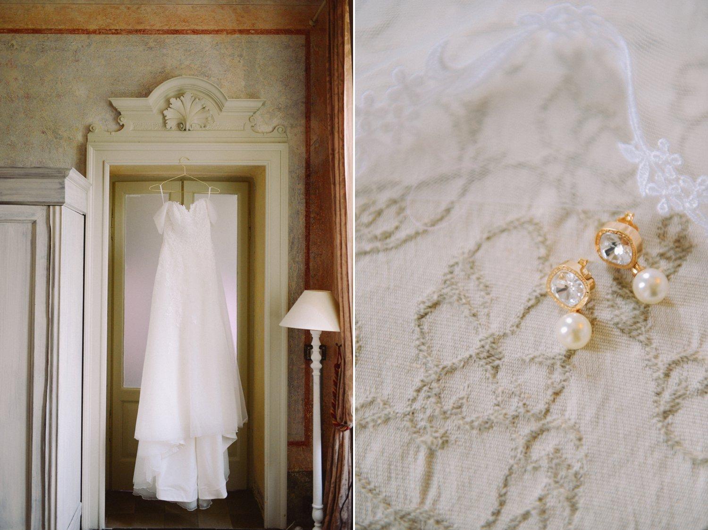 wedding-photographer-lake-como-villa-teodolinda_0012.jpg