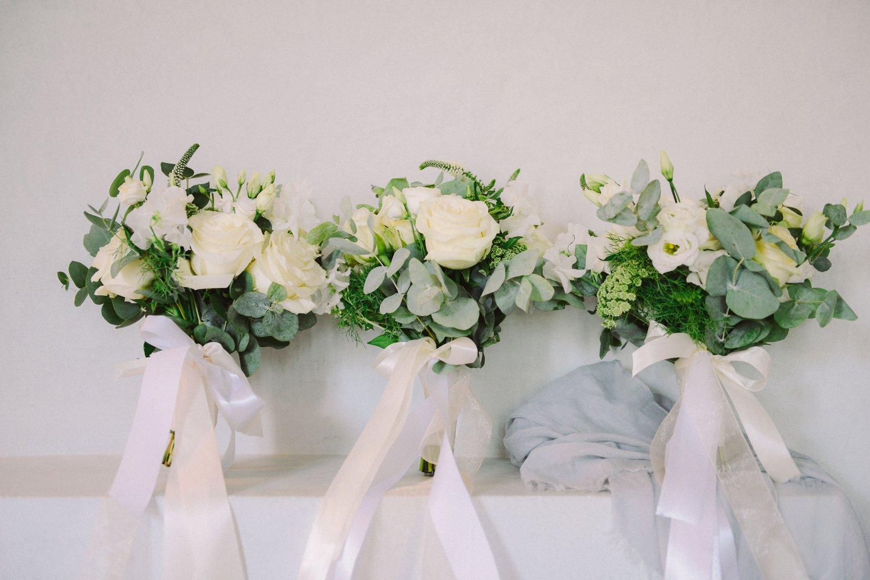 wedding-photographer-lake-como-villa-teodolinda_0021.jpg