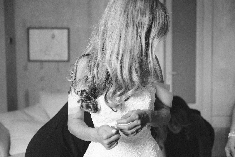 wedding-photographer-lake-como-villa-teodolinda_0028.jpg