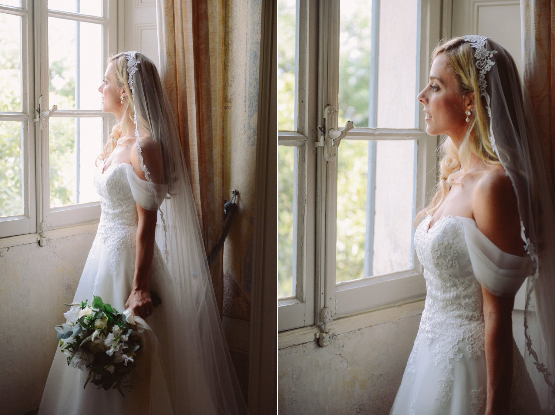 wedding-photographer-lake-como-villa-teodolinda_0036.jpg