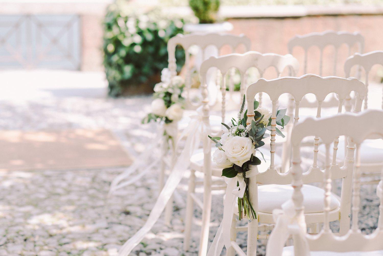 wedding-photographer-lake-como-villa-teodolinda_0038.jpg