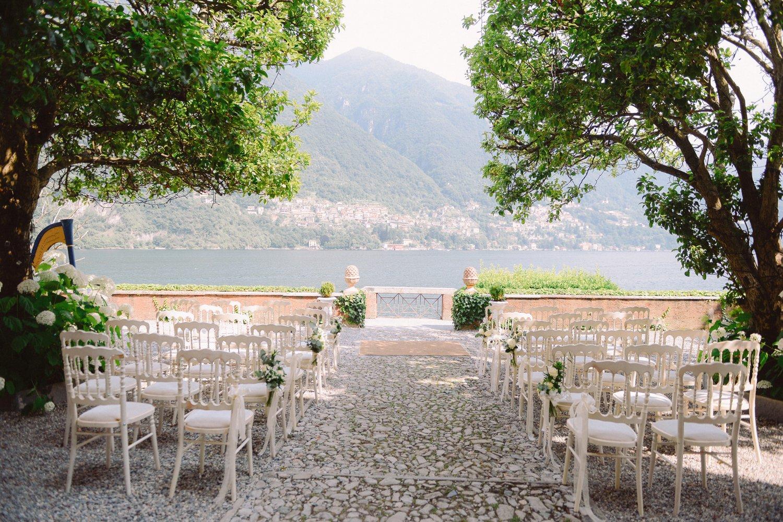 wedding-photographer-lake-como-villa-teodolinda_0037.jpg