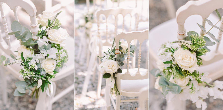 wedding-photographer-lake-como-villa-teodolinda_0040.jpg