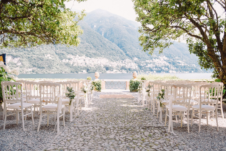 wedding-photographer-lake-como-villa-teodolinda_0039.jpg