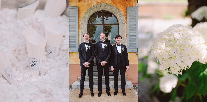 wedding-photographer-lake-como-villa-teodolinda_0041.jpg