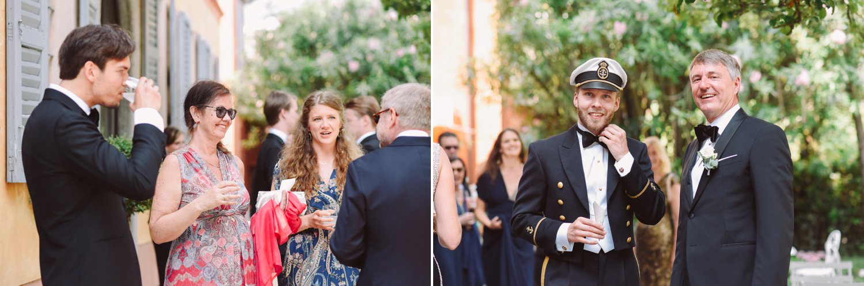wedding-photographer-lake-como-villa-teodolinda_0043.jpg