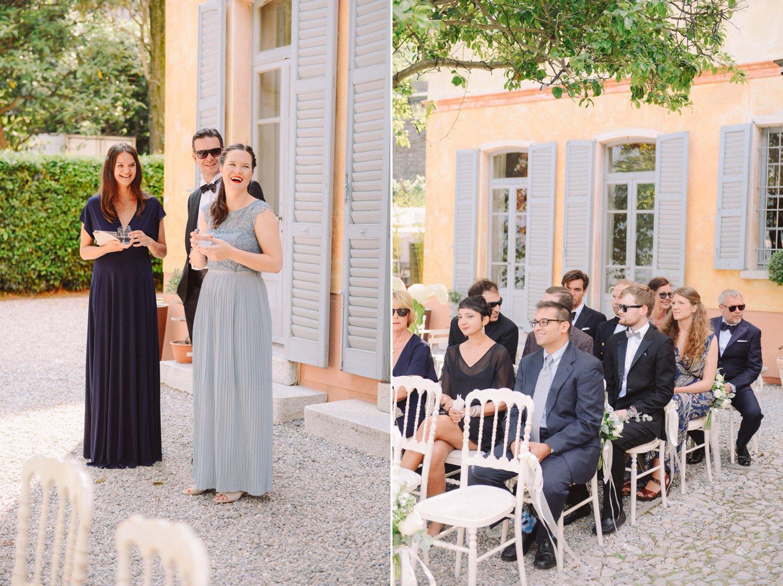 wedding-photographer-lake-como-villa-teodolinda_0042.jpg
