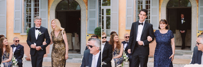 wedding-photographer-lake-como-villa-teodolinda_0044.jpg