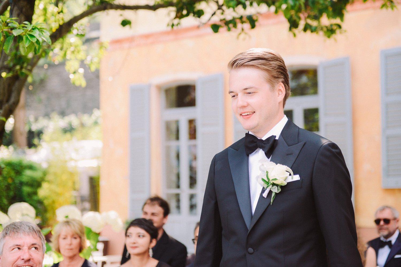 wedding-photographer-lake-como-villa-teodolinda_0045.jpg